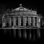 State Opera Stuttgart