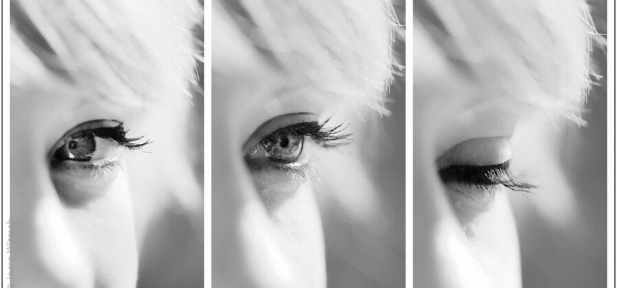 Marleen Triptych