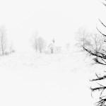 Winterstorm III (BW)