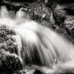 Bad Uracher Wasserfall (BW)
